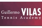 Guillermo Vilas Tennis Academy