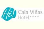 Hi! Hotel Cala Viñas