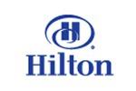 Hilton Sa Torre