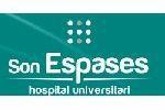 Hospital Son Espases