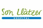 Hospital Son Llatzer