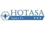 Hotasa Santa Fe