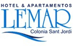 Hotel and Apartamentos Lemar