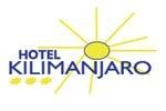 Hotel Kilimanjaro