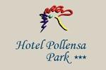 Hotel Pollensa Park