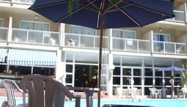 Hotel Torá