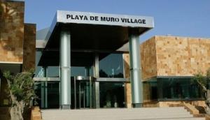 Iberostar Playa de Muro Village