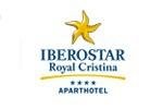 Iberostar Royal Cristina