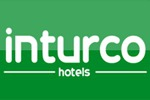 Inturco Hotel Valparaiso