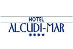 JS Alcudi-Mar