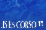 JS Es Corso