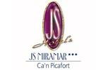 JS Miramar