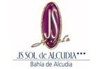 JS Sol de Alcúdia