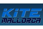 KiteMallorca