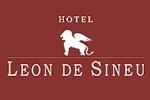 Leon de Sineu