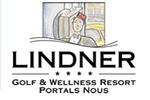 Lindner Golf and Wellness Resort