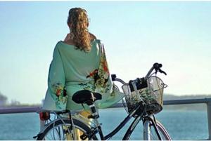 Mallorca: Bike Rental in Can Pastilla