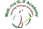 Mallorca Golf Academy