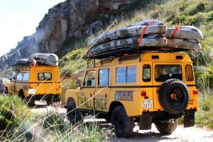 Mallorca Multi-Experience Adventure