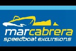 MarCabrera Speedboat Excursions