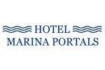 Marina Portals