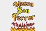 Meson Son Ferrer