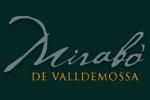 Mirabo de Valldemossa