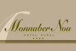 Monnaber Nou