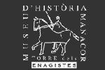 Museu d'Historia de Manacor