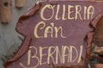Olleria Can Bernadí