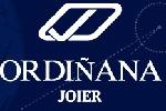 Ordiñana Joier