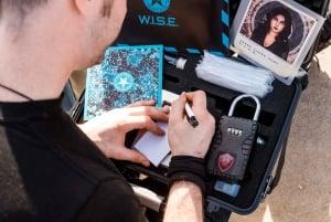 Palma: City Escape Game and iPad Scavenger Hunt