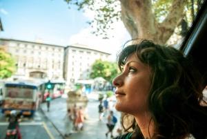Palma de Mallorca: Full-Day Tour with Departure Options