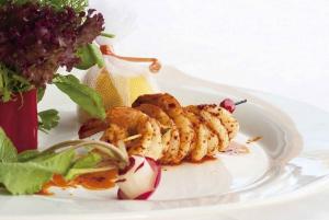 Palma: Evening Culinary Tour