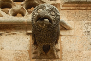 Palma: Mallorca Cathedral Skip-the-Line Entry and Tour