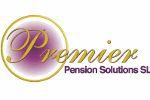 Pension Solutions