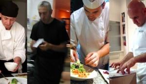 Pepe Pintos Restaurante