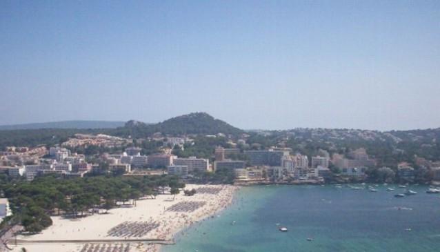 Playas del Rey