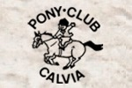 Pony Club Calviá