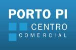 Porto Pi Centro