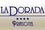 Prinsotel La Dorada