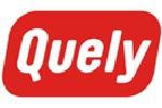 Quely