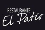 Restaurante El Patio