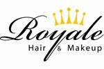 Royale Hair and Makeup