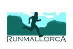 Run Mallorca