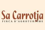 Sa Carrotja Finca