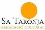 Sa Taronja Associació Cultural