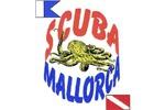 Scuba Mallorca