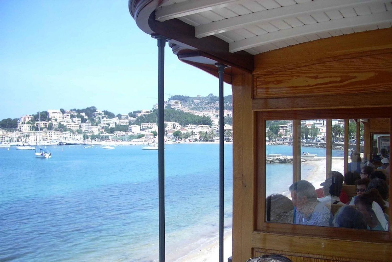 Shore Excursion: Charming Villages of Mallorca