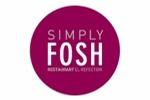 Simply Fosh